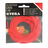 Elastico Cavo HYDRA (5,0mt)