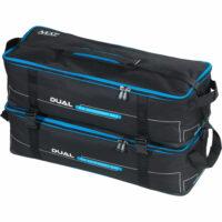 Borsa Accessory Bag XXL Dual MAP (75x27x22cm)