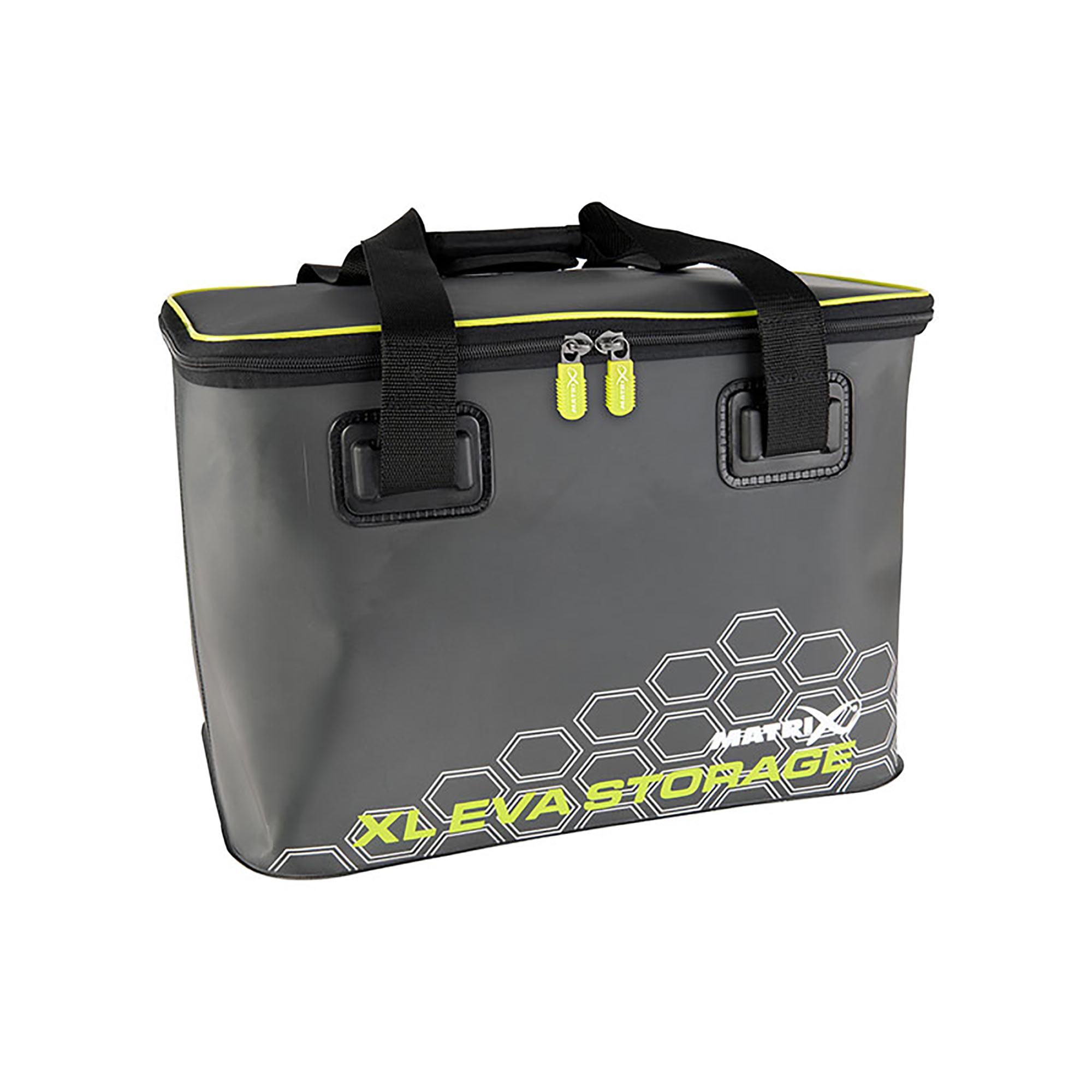 Borsa EVA XL Storage Bag - MATRIX (46x30x32 cm)