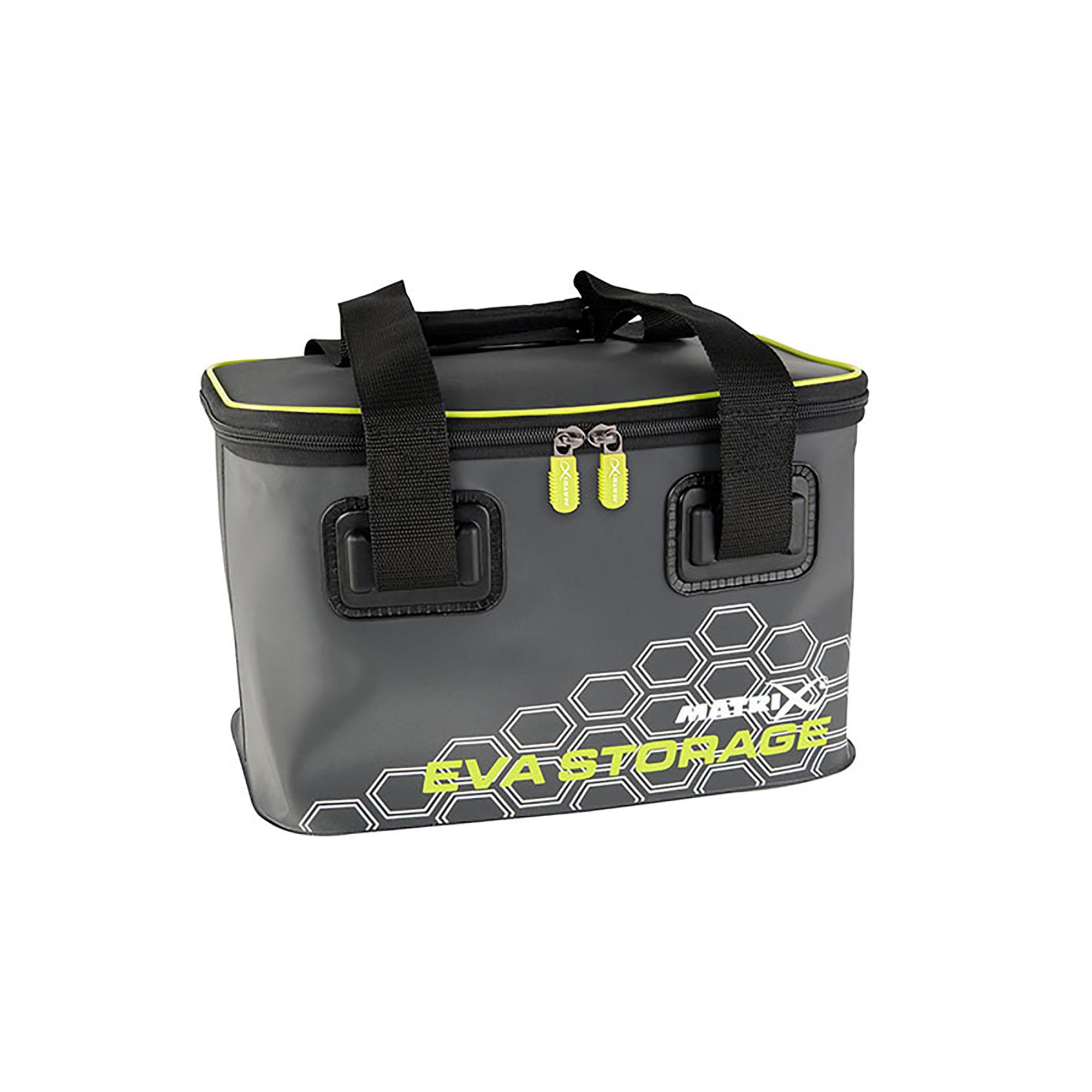 Borsa EVA Storage Bag - MATRIX (35x24x22 cm)