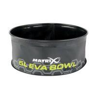 Contenitore pastura 5 lt EVA Bowl - MATRIX