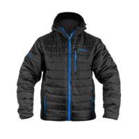 Giacca imbottita Celsius Puffer Jacket PRESTON