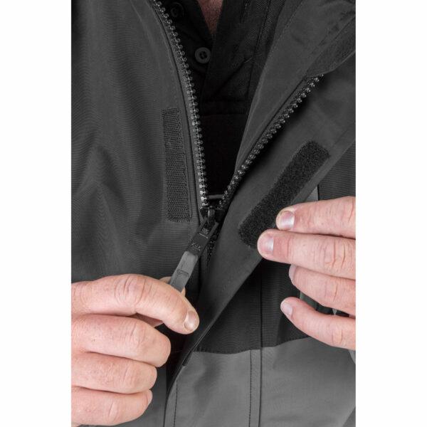 Completo termico (giacca+salopette) Celsius PRESTON