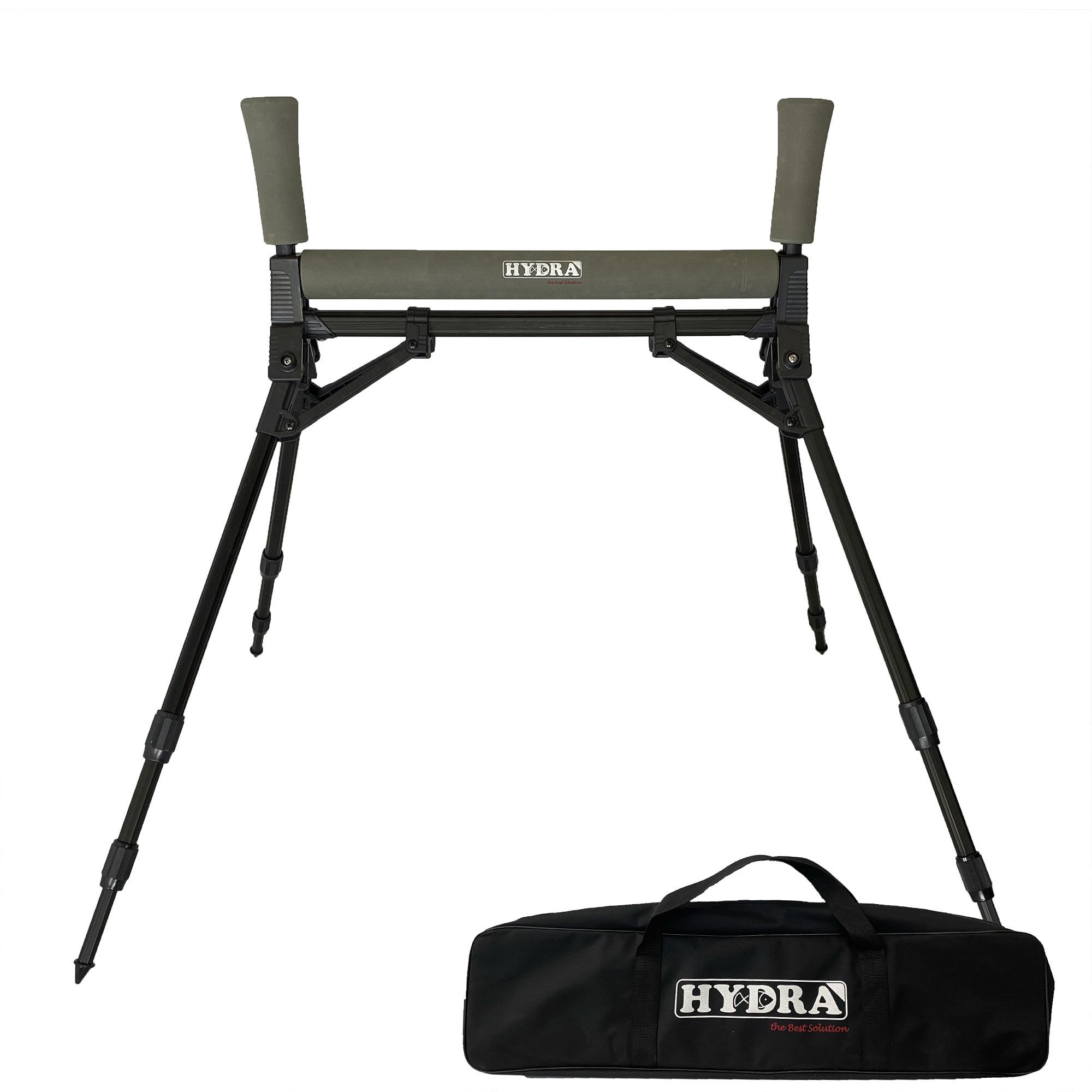 Rullo 4 gambe Single HYDRA