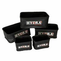 Set contenitori Eva 5 in 1 HYDRA