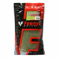 Pastura Clear Green Betaine FEENYX BAIT (kg.1)