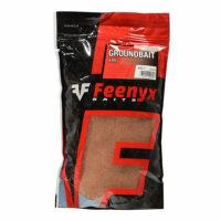 Pastura Krill FEENYX BAIT (kg.1)