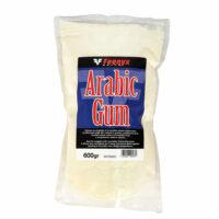 Colla Arabic Gun FEENYX BAIT (600gr)
