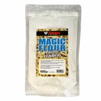 Magic Flour Pacific Fishmeal FEENYX BAIT (600gr)