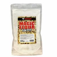 Magic Flour Pacific Sweet FEENYX BAIT (600gr)