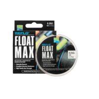 Monofilo Mulinello Reflo Float Max PRESTON 150mt