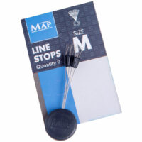 Stopper Line Stops MAP (9 pezzi)