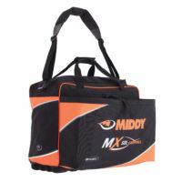 Borsa Carryall MX-50L SkinMax MIDDY