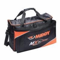 Borsa Carryall MX-40L MIDDY