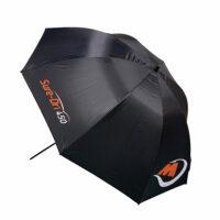 Ombrellone Sure-Dri 450 MIDDY - 2,25 mt
