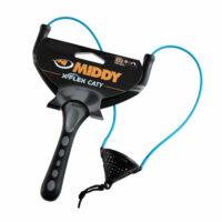 Fionda X-Flex 322 Mini Baits Caty MIDDY