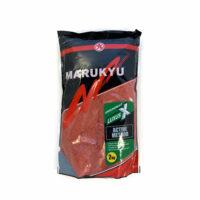 Pastura LUXUS X Active Method MARUKYU 2 Kg
