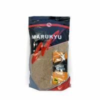 Pastura LUXUS X Sweet Succes MARUKYU 2 Kg