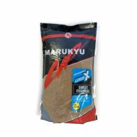 Pastura LUXUS X Sweet Fishmeal MARUKYU 2 Kg