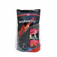 Pastura LUXUS X Sweet Fishmeal Black MARUKYU 2 Kg