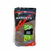 Pastura LUXUS X Choco Cookie MARUKYU 2 Kg