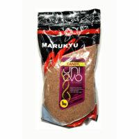Pastura UNIEVO Candy MARUKYU 1Kg